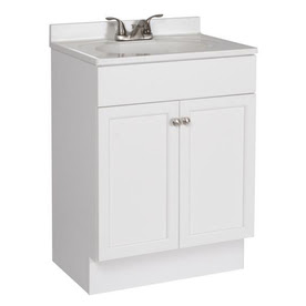 http://www.lowes.com/ProductDisplay?catalogId=10051&langId=-1&productId=50180459&partNumber=573274-66150-BAD+VBCU2418&storeId=10151&N=0
