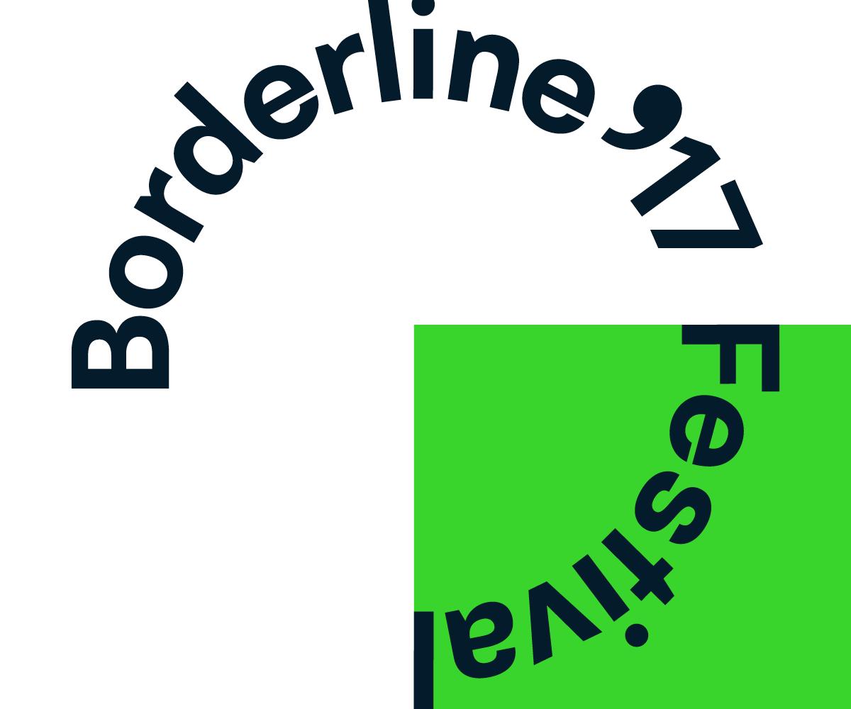 Borderline Festival-2017