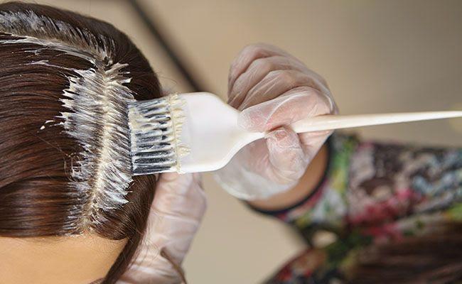 o que fazer para a tintura do cabelo durar mais O que fazer para a tintura do cabelo durar mais?