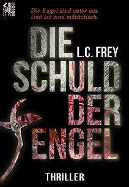 http://s3-eu-west-1.amazonaws.com/cover.allsize.lovelybooks.de/Die-Schuld-der-Engel--Thriller-B012DPQNKU_xxl.jpg