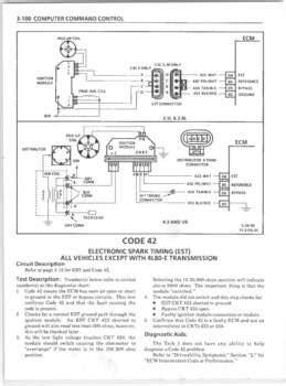 TBI code 43 44 | GM Square Body - 1973 - 1987 GM Truck Forum