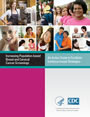 Increasing Population-Based Breast and Cervical Cancer Screenings: An Action Guide to Facilitate Evidence-based Strategies