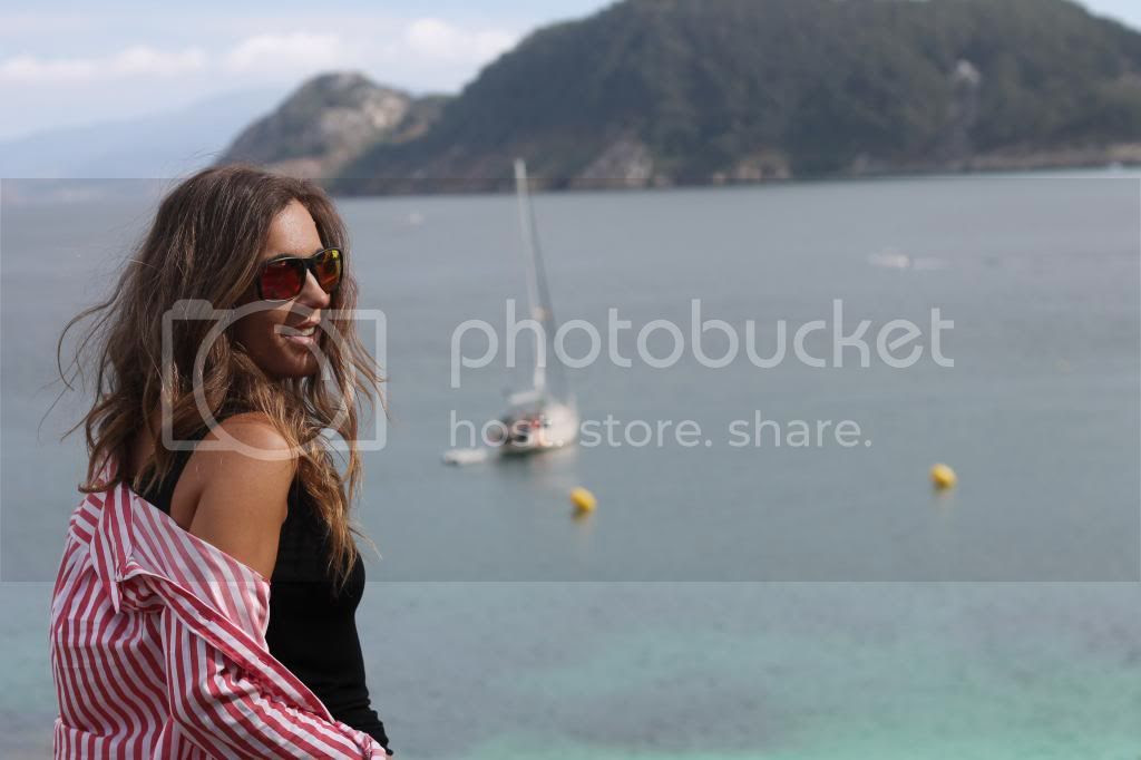 photo 7.jpg