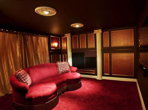 tips   home theater ideas  true midcityeast