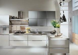 The best single wall modular kitchens | Sulekha Modular Kitchen