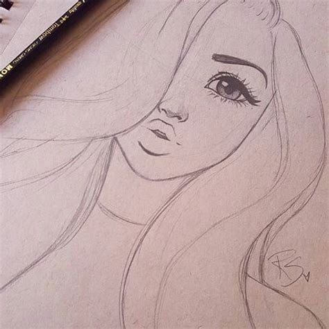 image result  beautiful easy   draw