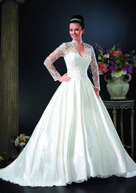 Kate Middleton style wedding dress   Wedding   Pinterest
