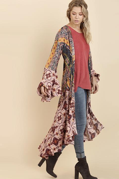 Seasons By Design Jillaynes Boutique Gift Shop Chilton Wi