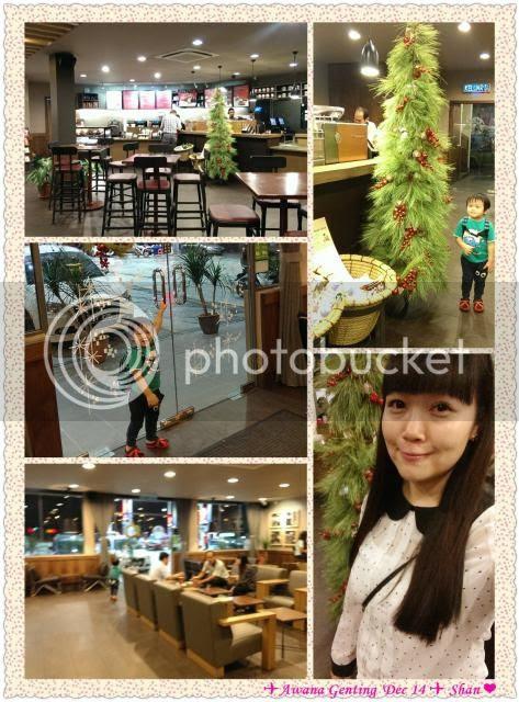 photo 23_zps12936386.jpg