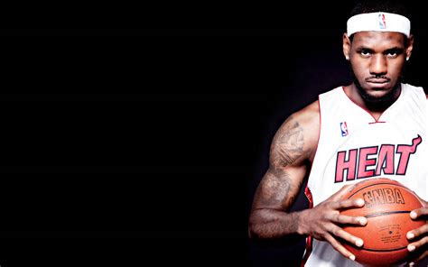 lebron james awesome hd wallpapers  hd wallpapers