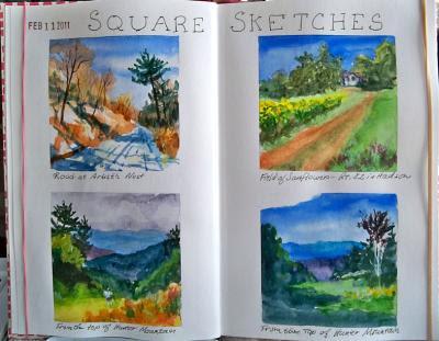 110211-Square-Sketches-800