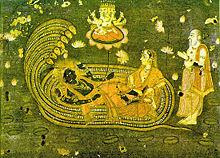 Shayani Ekadashi - The Story of Shayan Ekadasi