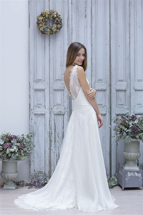 Laura   Marie laporte   Wedding Dresses   Pinterest