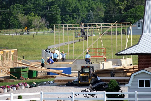 IMG_0162_Amish_Raising_Building