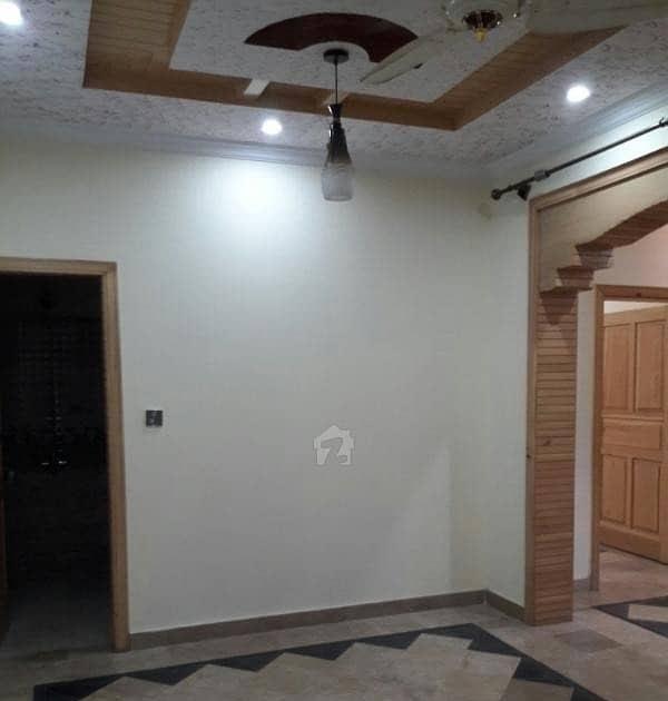 Home Architec Ideas 5 Marla Ceiling Design Garage