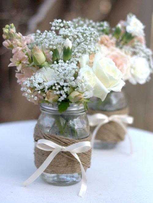 syflove:  romantic bouquets
