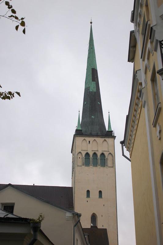 Tallinna 2013 081