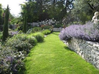 Amenager ma maison a chacun son jardin - Amenager ma maison com ...