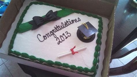 graduation cake  sams club    sharing