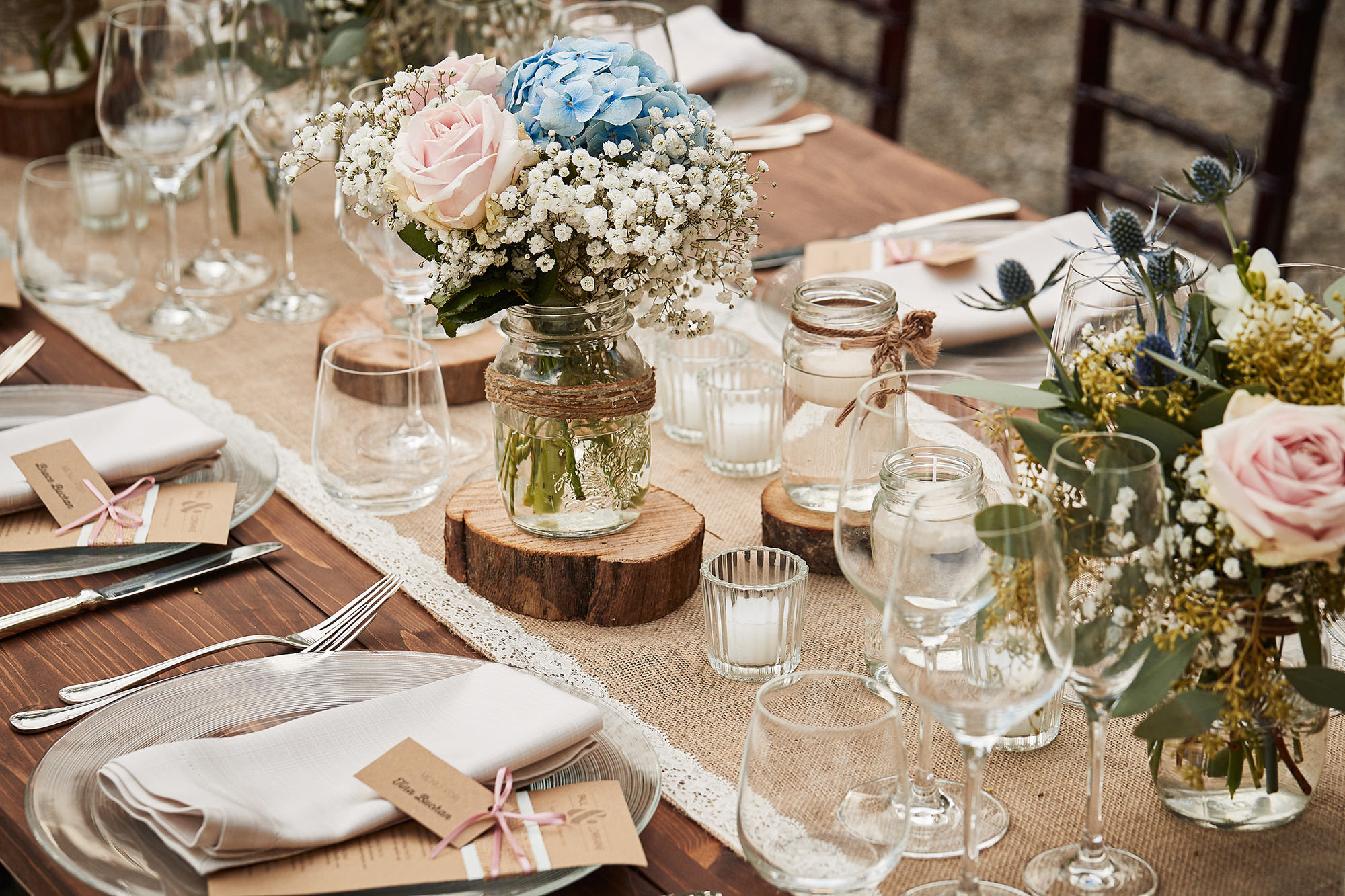 yelawo table fine serves - 1024×682