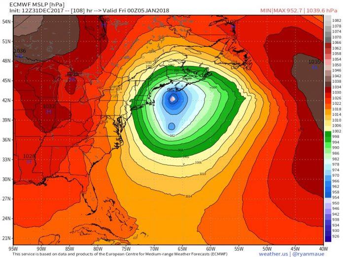 http://strangesounds.org/wp-content/uploads/2018/01/terrifying-bombogenesis-storm-northeast-usa-2-696x522.jpg