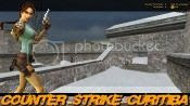 fy_snowday