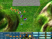 Jogar Battlefield general Jogos