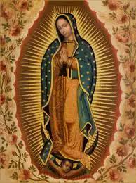 Frases De La Virgen De Guadalupe Todo Lo Que Debes Saber