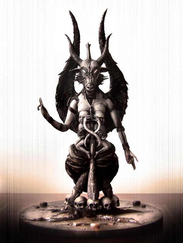 Apa Itu Freemason Dan Illuminati