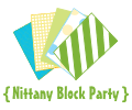 nittany block party