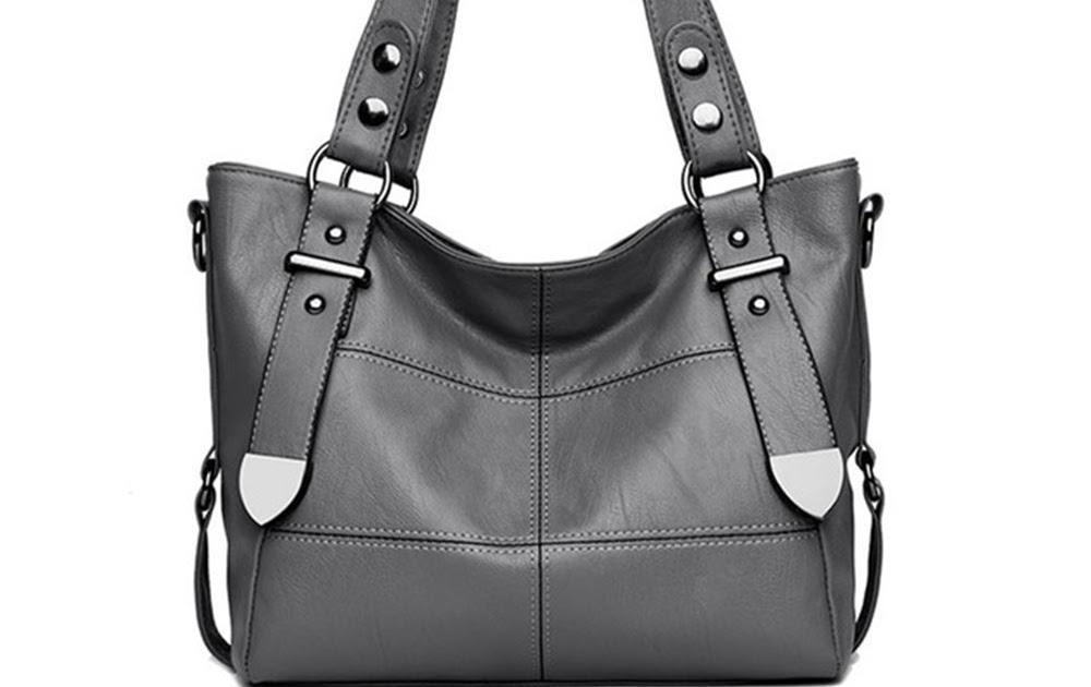 6e4e6698ee6e6 Günstige Kaufen Luxus Handtaschen Frauen Taschen Designer Hohe Qualität  Preise Online