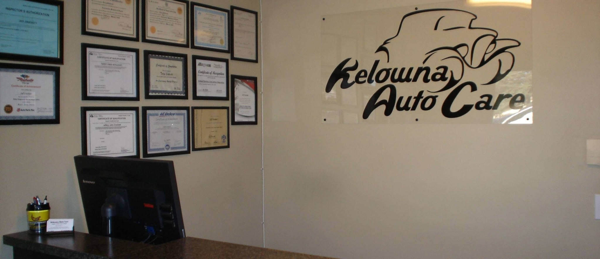 Kelowna Auto Care Kelowna Bc Ourbis
