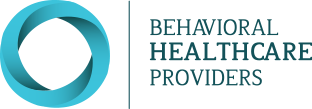 Behavioral Healthcare Providers - Connecting Patients to ...