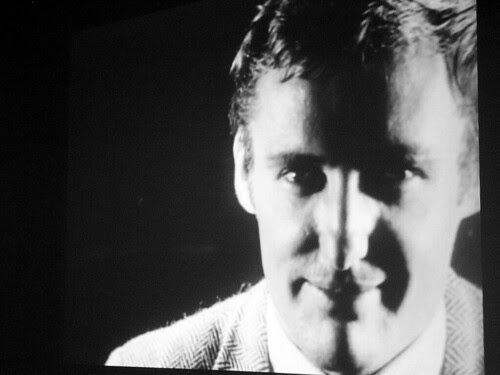 Dennis Hopper 2 by everglobe.