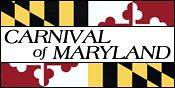 Carnival of Marylandl