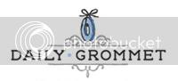 logo_dailygrommet