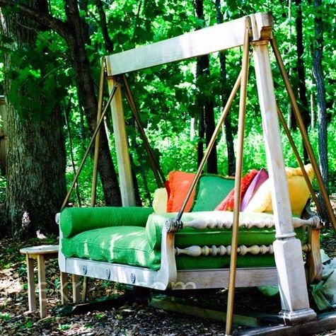 Best Outdoor Living Rooms: Almost as great as an outdoor ... on Rk Outdoor Living id=89428