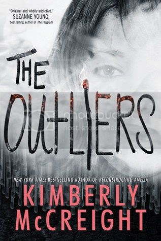 https://www.goodreads.com/book/show/26116473-the-outliers