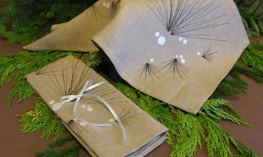 Tea-towels_pine-d-s