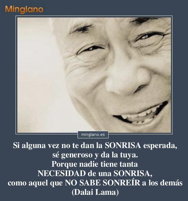 Frases Del Dalai Lama Buscalogratis Es