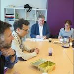 Edition de Lunéville   La Fabrique citoyenne poursuit les débats
