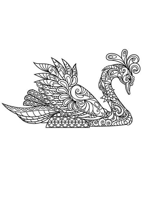 animal coloring pages  coloring animal pictures