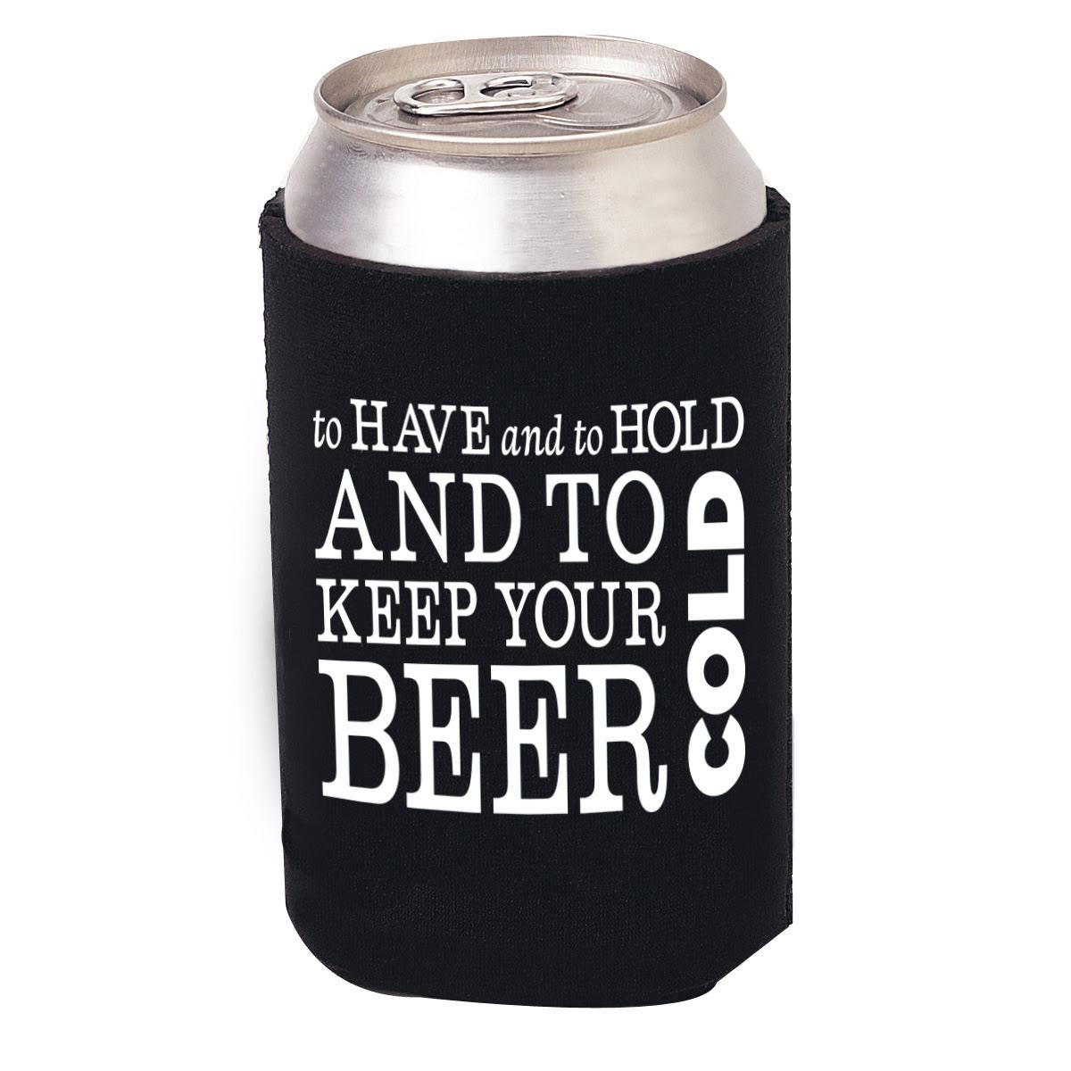 45 Drinking Slogans For Your Koozie Blue Soda Promo Blog