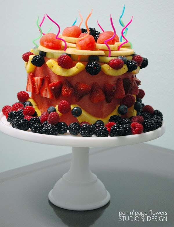 fruitcake6611wm