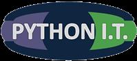Python I.T. Digital Signage