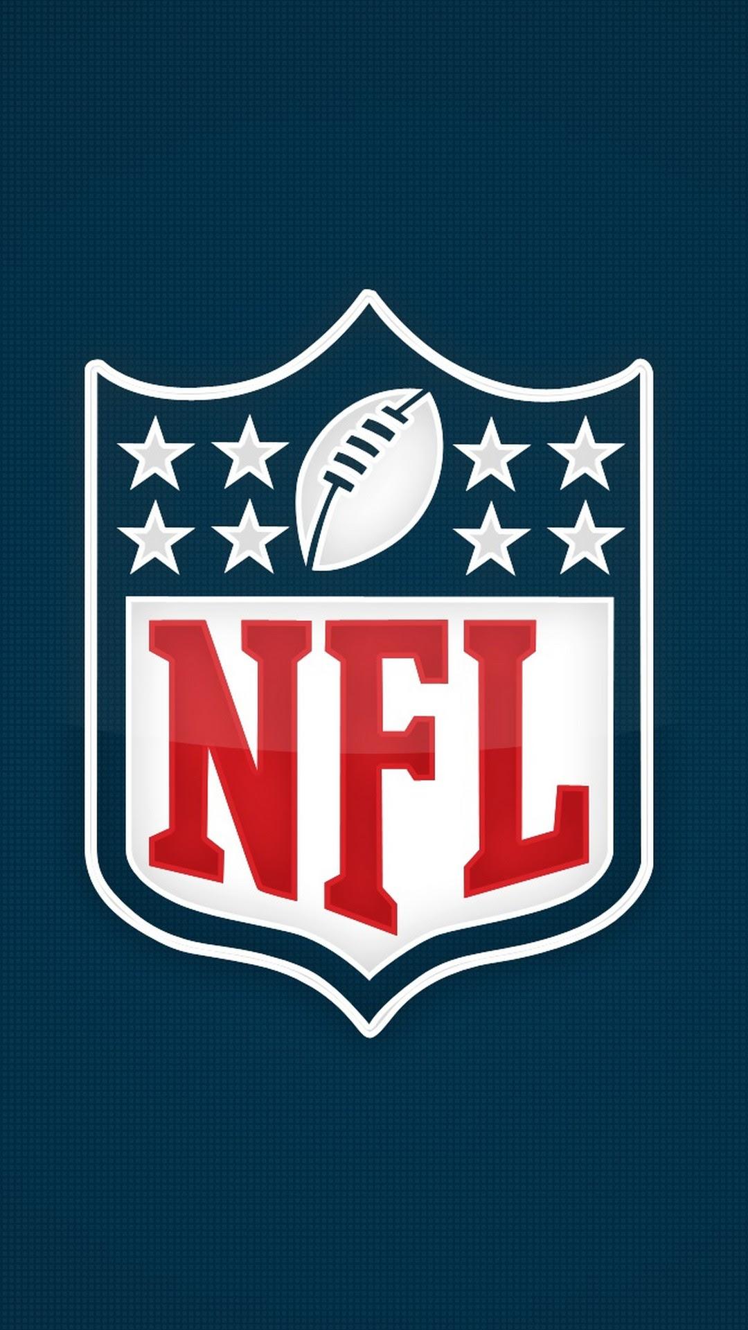 Cool NFL Wallpaper iPhone HD | 2019 NFL Football Wallpapers