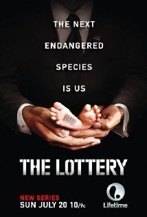 The Lottery Season 1