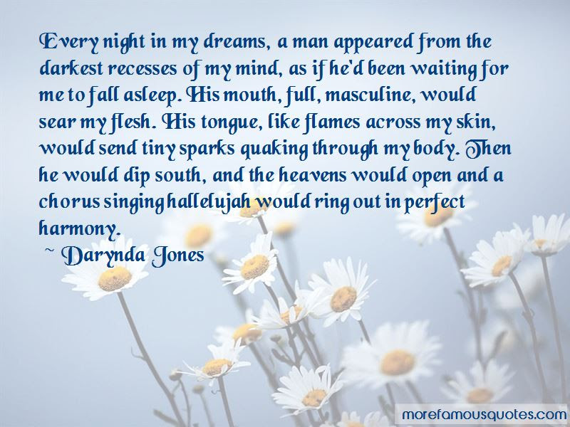 Waiting For The Man Of My Dreams Quotes Top 3 Quotes About Waiting