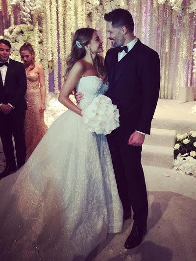 Joe Manganiello-sofia-vergara-mariage.jpg-