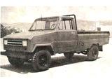 greek-automotive-history-51